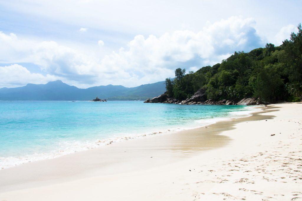 Anse Solai | Seychelles
