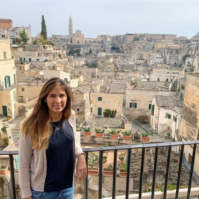 Absolutely love Matera. It has such a lovely feeling about it. The mix of fantastic food, old buildings (& caves!) and laidback style has really captured our hearts. We can't wait to come back and we don't leave until tomorrow! Check out stories for more photo te of this beautiful town.  #matera #materaitaly #sassimatera